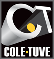 Cole Tuve Machines